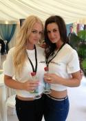 birmingham-nec-event-hostesses-hostess-agency-midlands