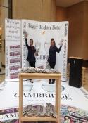 brand ambassadors cambridge