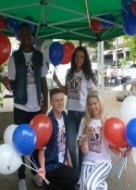 event-staff-stoke-event-staffing-agency