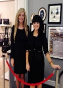 hostesses for hire cardiff
