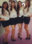 olympia-london-event-hostesses