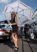 silverstone-grid-girls-for-hire