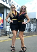 silverstone-hostesses-hire-a-grid-girl-for-brands-hatch-grid-girl-agency