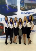 hire uk hostesses & trade show models