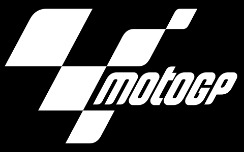 The MotoGP World Championship