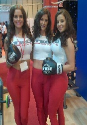 Event Staff, promo girls, models, exhibtion NEC, wolverhampton