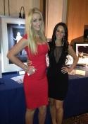 birmingham-event-hostesses-hostess-agency-coventry