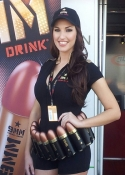 grid-girl-agency-british-superbikes-grid-girls