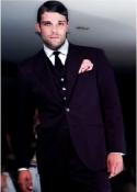 male-brand-ambassador-birmingham-