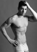 male-model-abs-
