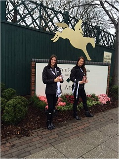 Hire promo staff aintree