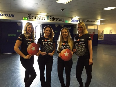 promo-girls-leicester-fc