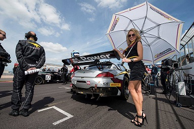 Grid Girls – The Necessary End Of An Era