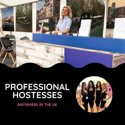 Choosing The Best Hostess Agency